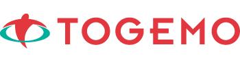 Togemo Logo