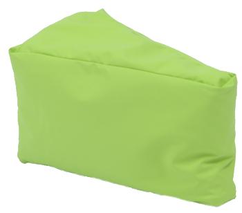 CareWave Kilkudde Grön 23x14x15 cm