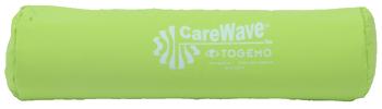 CareWave Positioneringsrulle Grön 48×17 cm