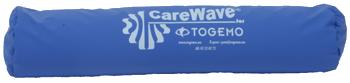 CareWave Positioneringsrulle Blå 75×20 cm