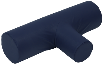 T-dyna Mörkblå 6WP