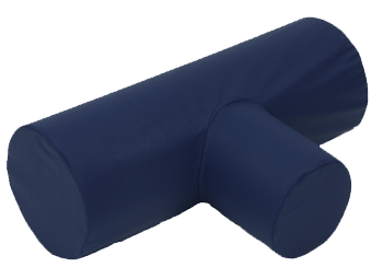 T-dyna Mörkblå 3WP